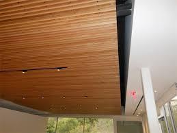 Rulon Wood Grille Ceiling by Rulon Suspended Wood Ceilings Integralbook Com
