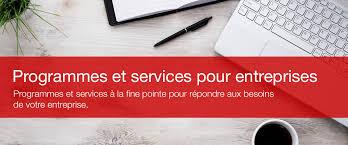 bureau en gros agenda services commerciaux bureau en gros