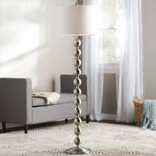 Arc Floor Lamp Wayfair by Floor Lamps You U0027ll Love Wayfair