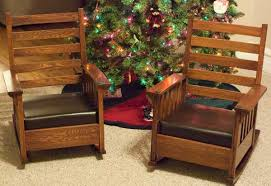 Stickley Rocking Chair Plans by Stickley Rocking Chairs Woodworking Blog Videos Plans How To
