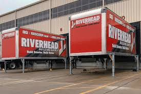 100 Truck And Trailer Supply Riverhead Building Eliminates Driver Downtime Demountable
