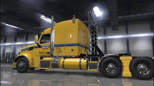 ATS 1 32 4 1 Nuevo DLC Oregon Portland A Brend - YouTube 2019 Kenworth T800b Pap Ats 1 32 4 Nuevo Dlc Oregon Portland A Brend Youtube 2014 Isuzu Npr Hd For Sale In Www Truck Dealer In California Washington Hours Western Center Affordable Mobile Crane Service 5039819597 Woodburn Pest Control Or Tec Equipment Leasing Video Game Rental National Event Pros Enterprise Car Sales Certified Used Cars Trucks Suvs For Cargo Van Rent A Uhaul