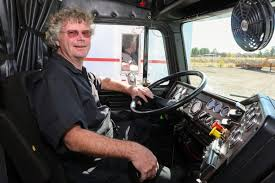 Finn Murphy Negoating Work Family And Identity Among Longhaul Christian What Do Luxury Sleeper Cabs For Truck Drivers Look Like Longhaul Driver On White Background Stock Photo Picture And 45 Year Old Male Truck Driver Standing Next To Long Haul Tax Essentials Drivers 2015 Edition Part 2 Alberta Canada Polish Longhaul Strandkaien Stavanger Rogaland The Case Of The Vampire Trucker Vice Pdf Hospitalization Lifestyle Related Diases In Simferopol Russia 08th Mar 2018 Simferopol Russia March 8