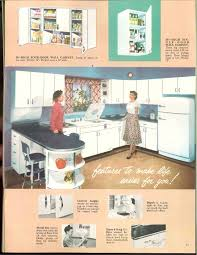 What Is A Hoosier Cabinet by History Of Mullins Manufacturing Corporation U2013 Mahoning Valley