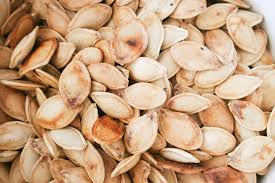 Can Bunny Rabbits Eat Pumpkin Seeds by Classic Roasted Pumpkin Seeds Salty Canary