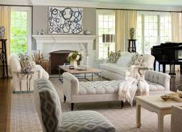 Dark Brown Leather Couch Living Room Ideas by Leather Sofa Geisaius Interesting Living Room Ideas Dark
