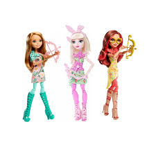 Barbie Fashionistas Tenue 34 Matdtd96dtd97 Taille TU
