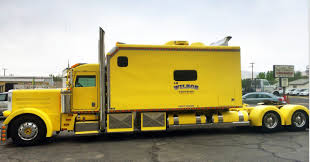 List Of Synonyms And Antonyms Of The Word: Semi Sleepers Peterbilt 379 Sleepers For Sale Freightliner Box Truck With Sleeper For Sale Best Resource In Va 2014 Freightliner Scadia 2719 Used Lvo 2015 125 Evolution Tandem Axle Sleeper Big Sleepers Come Back To The Trucking Industry Vnl630 Tx 1082 Used Trucks Ari Legacy