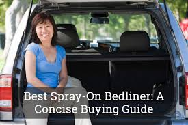 Best Spray-On Bedliner: A Concise Buying Guide (Nov, 2018) Best Doityourself Bed Liner Paint Roll On Spray Durabak Rollon Truck Bed Liner In Vitatracker Suzuki Forums Dropin Vs Sprayin Diesel Power Magazine Diy Truck New How To A Jeep With Bedliner And Anyone Else Obssed Sprayon Bedliner T Toyota Diy On Performancetrucksnet Rollon The Ultimate Guide Part Two 5 Bedliners For Trucks 2018 Multiple Colors Kits Line X Liners Hull Truth Boating For A 42017 Chevy Silverado 1500 Crew Cab Sprayon Concise Buying Nov