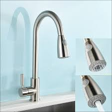 Leaky Delta Faucet Kitchen by Kitchen Grohe Kitchen Faucets Parts Delta Faucet Replacement