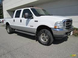 2003 Oxford White Ford F350 Super Duty Lariat Crew Cab 4x4 #34513701 ... Sold My 98 Ford Ranger 425 Inch Body Dropped Mini Trucks Engine Fan Blade For Mazda E2200 Ford Truck 22 Cooling System F150 Starter Wiring Diagram Unique 94 Ford Truck Truckdomeus 1998 Custom Sport Magazine Pickup Rear Cab Glass Airreplacement Youtube Bed For Sale Best Resource Inch Rims Truckin Amt F 150 Raybestos 1 25 Nascar Racing Sealed Ebay 99 Trucks Pinterest And Cars