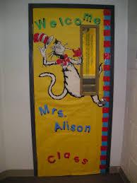 Kindergarten Christmas Door Decorating Contest by Dr Seuss Door Decorating Contest U2014 Unique Hardscape Design Dr