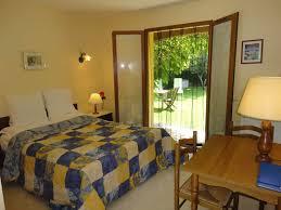 chambre d hote pyrenee orientale chambre d hote auberge en pyrénées orientales chambre d hôtes