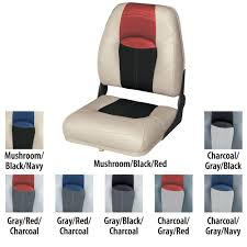 Wise Blast-Off Tour Series High-Back Folding Boat Seat   Overton's Wise Outdoors 8wd139ls Cushioned Plastic Fold Down Boat Seat 5433 Cool Ride Breathable Classic Fishing Seats High Back Wd1062ls Free Shipping 8wd734pls717 Marine Low Grey New Chair Brown Composite Basebottom Folding Bench Alinum With Storage For Wise Big Man Highback Compression Foam 58 Deck Chairs Lovely Amazon 5410 940 Canoe Od Wd308 48 Bird N Buck Blastoff Series Centric 2 203482 Amazoncom Clam Shell Style With Cushions