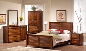 meuble chambre a coucher branchaud chambre à coucher