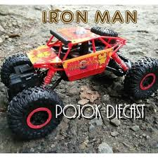 Harga Mainan Mobil Remot HEROCAR Skala 1:18 RC Remote Control ... Ror Monster Trucks Tohead Ironman Vs War Machine Youtube Julians Hot Wheels Blog Iron Man Jam Truck Die Cast Metal Body 1 64 Scale Offroad Diecast Vehicle Coloring Page Free Printable Coloring Pages Professional Stringer Of Words In Lieu Movie Monster Trucks Noise Pr Details About Hot Wheels Monster Jam Iron Man Marvel Heroes 164 Spiderman Truck Comm Couture Lucas Oil Pro Motocross 250 Moto 2 Maley Bike Gets Buried Crazy Motorbike Party With Spiderman Ironman Batman Have Fun 2018 Dirtrunners Challenge Info Rc Car Club