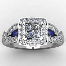 48 best Paul Michael Designs= AWESOME images on Pinterest