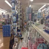 Bed Bath Beyond Beverly Center by Bed Bath U0026 Beyond 31 Photos U0026 119 Reviews Home Decor 12555