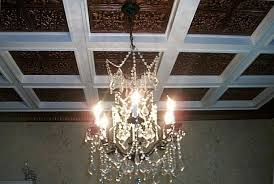 best of replacement tin ceiling tiles calculator to find how