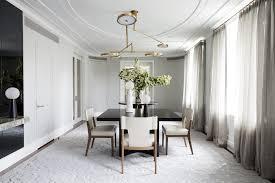 100 Nyc Duplex Apartments Classic Contemporary Park Avenue Apartment Ronen Lev