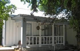 The Shed Menu Salado Texas by Small Houses In Salado Texas