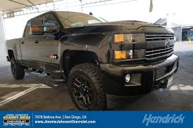 2019 Chevrolet Silverado 2500HD LTZ Pickup San Diego CA ... 2018 Chevrolet Silverado And Colorado Trucks Accsories Catalog 5557 Chevy 6pt Exact Fit Roll Bar Wild Rides 1986 K10 Anthony D Lmc Truck Life Roll Cage Dodge Ram Srt10 Forum Viper Club Of America S10 Wikipedia Trailboss Bed Cover Opmodifications Gmc Canyon Goliath 6x6 Hennessey Brings New Meaning To Chevys Trail Boss Opinions On Cagebar The 1947 Present 2019 Z71 For Sale Vienna Va Pin By Jeff Hoffman On Destprunner Pinterest Trophy Truck Hsv 1500 Lt In
