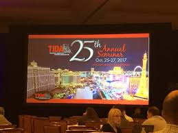 Tida2017 Hashtag On Twitter Home Tni Mike Hocut Branch Manager Tristate Truck Center Linkedin Jim Denhamers Photos From Lasalle Speedways Thaw Brawl 33018 Trucks On I75 In Toledo Strategic Planning With Wit Directors You Know Its A Tough Climb For Your Heavy Haul When You Cant The 21st Annual California Family Business Award Adult Autism Awarentess Prting Fashion Flat Hats Adjustable Mediatechnologymilitary Industrial Complex Longreads Indonesian Army Wikipedia