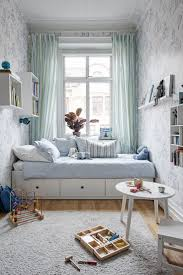 25 Easy Ways To Design And Decorate A Kids Room Bedroom For KidsSmall Childrens IdeasSmall DesignsIkea