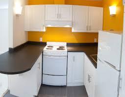 Narrow Kitchen Cabinet Ideas by Kitchen Fascinating Modern Blue Kitchen Decoration Using Small