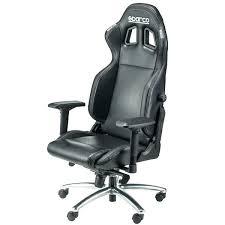 but chaise bureau siege de bureau baquet drift fauteuil de bureau gaming design baquet