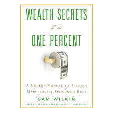 Bed Of Procrustes by Download Wealth Secrets Of The One Percent Audiobook By Sam Wilkin