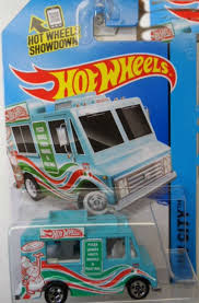 Buy Hot Wheels Blue Sweet Streets Ice Cream Truck 9/250 In Cheap ... Lot Of Toy Vehicles Cacola Trailer Pepsi Cola Tonka Truck Hot Wheels 1991 Good Humor White Ice Cream Vintage Rare 2018 Hot Wheels Monster Jam 164 Scale With Recrushable Car Retro Eertainment Deadpool Chimichanga Jual Hot Wheels Good Humor Ice Cream Truck Di Lapak Hijau Cky_ritchie Big Gay Wikipedia Superfly Magazine Special Issue Autos 5 Car Pack City Action 32 Ford Blimp Recycling Truck Ice Original Diecast Model Wkhorses Die Cast Mattel Cream And Delivery Collection My