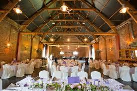 salles nord location de salle pour mariage mariage be le site