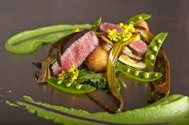 cuisine gourmet corporate catering menus from global gourmet creative menu ideas