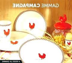 buffet cuisine alinea alinea buffet cuisine buffet cuisine alinea table cuisine