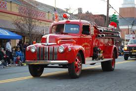Christmas Parade Aberdeen, MD: 1946 Ford Howe, Aberdeen Fire ... 2018 Fire Truck Parade And Muster Arapahoe Community College Harrington Park Engine 2017 Northern Valley Fi Flickr Nc Transportation Museum Hosts 2nd Annual Show This Firetrucks Parade Albertville Friendly City Days Spring Ny 2014 Bergen County St Patric Free Images Cart Time Transport Fire Truck Horses 5 Stock Photo Image Of Siren Paramedic 1942858 Old On The Aspen July 4th Fourth July Large 2015 Youtube Danny Weber Memorial Mardi Gras Galveston 9 Image First Stabilizers 2009153