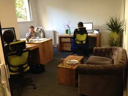 bureaux partager location de bureaux coworking à pariscoworking à