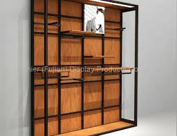 Full Size Of Shelfstore Display Shelves Luxury Furniture Container Store Magazine Rack