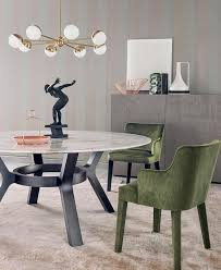 chairs collection casamilano home collection italy