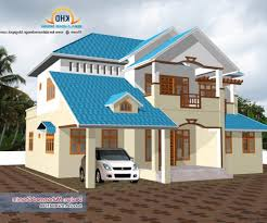 Antique Architectural Design Home Plans On 1600x1200 Architectural ... House Plans Design Software Webbkyrkancom Beautiful Home Building Gallery Decorating Ideas 3d Interior Homes Abc Lovely Elevation Art Architecture 20615 All About Free On The App Cad Best Stesyllabus 3d Outdoorgarden Android Apps On Google Play Kerala Style Beautiful Home Designs Appliance Freemium Designs Mannahattaus Teamlava Myfavoriteadachecom Myfavoriteadachecom 13 Awesome House Plan Ideas That Give A Stylish New Look To