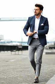 7 Smart Comfortable Everyday Outfit Ideas You Can Steal Man FashionFashion BlogsMens
