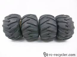 4) Tamiya Heavy Duty Monster Truck Tires & Clodbuster Wheels ... Amazoncom Heavy Duty Commercial Truck Tires Hand Handtrucks Ace Hdware Slc 8016270688 Mobile Tire Goodyear Vehicle Best Resource Farm Ranch 10 In No Flat 4packfr1030 The Home Depot Close Up Of Stock Image Of Repair Tire Canada Duravis R500 Hd Durable Bridgestone Delasso Solid Tires For Forklift Trucks Heavyduty Airless For Sale 29580r225 Lhasa Price In Coinental Updated Hsr And Hdr