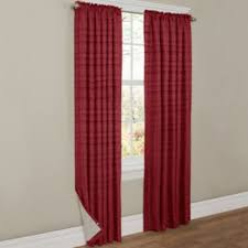43 best new house images on pinterest window treatments curtain
