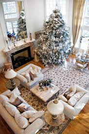 7ft Pre Lit Christmas Tree Tesco by 22 Best Christmas Trees And Decor Images On Pinterest Christmas