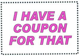 Cheap Webstaurant Coupon Code Free Shipping, Find ... Lowes Coupon 10 2019 Wingman Watch Webstaurant Store Coupon Codes Junk Brands Code Coupons On Nutro Dog Food Franks Discount Tire 378 Naturade Oh Happy Day Staples Print Center Promo Desert Essence Mejuri Instagram Smog Station Coupons The Webstaurant Store Kmart Online For Fniture Discount Art Shops Ldon Promo Tanga Sherpa Hoodie Facebook Park Jockey Definition Cambridge Dominos India Metropcs Medisave