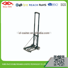 Convertible Dolly Small Folding Luggage Hand Truck - Buy Hand Pallet ... 10 Best Alinum Hand Trucks With Reviews 2017 Research 3d Small People Hand Truck Stock Photo 282340026 Alamy Truck Liftn Buddy Battery Powered Lift Dolly 80kg Heavy Duty Folding Bag Sack Trolley Barrow Cart Cheap Folding Find Deals Safco Products 4072 Tuff Small Platform Utility Magliner Twowheel With Straight Fta19e1al Trolleys Perth Easyroll Makinex Pht140 Stpframe Module Set Up Youtube 250 Lb Truck888l The Home Depot Adorable Regard To Lweight Rated In Helpful Customer Amazoncom
