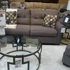 ashley homestore 41 photos 38 reviews furniture stores