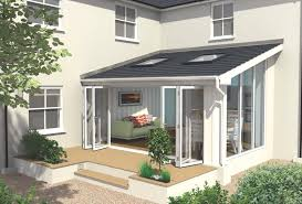 100 Conservatory Designs For Bungalows Conservatories Cardiff PVC Doors Upvc Window Doors In Cardiff