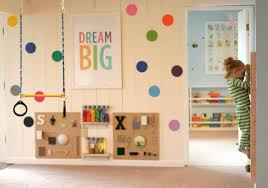 John Deere Room Decorating Ideas by Gymnastics Room Decor Photo Gymnastics Room Decor How To Build