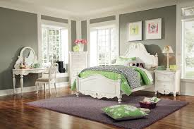 Bedroom Large Size Trend Decoration Decor Ideas South Africa For Consideration Paint And Hotel